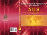 atls-livro
